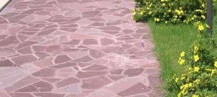 5 4-pravila-pozvolyayushchie-uznat-kak-pravilno-vybrat-prirodnyy-trotuarnyy-kamen_2