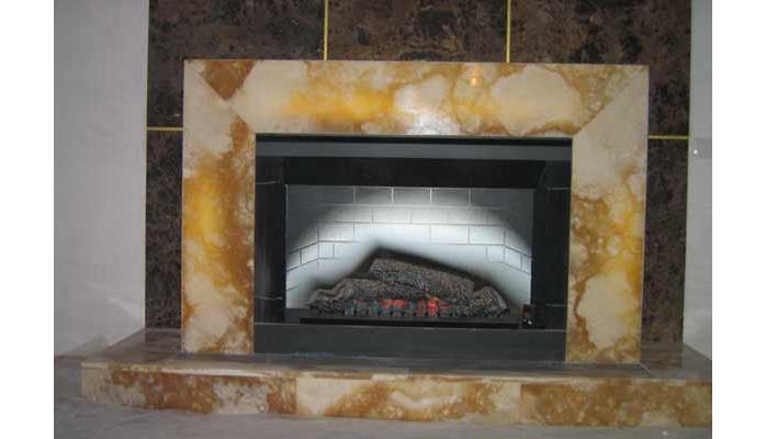 2-kakoj-kamen-vybrat-dlya-oblicovki-kamina-naturalnyj-ili-dekorativnyj-9