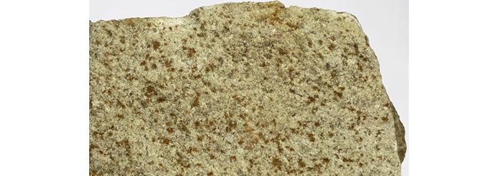 2. Kamen' peschanik – predstavlyaem unikal'nyj stroitel'nyj i otdelochnyj material_3