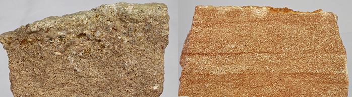 2. Kamen' peschanik – predstavlyaem unikal'nyj stroitel'nyj i otdelochnyj material_5
