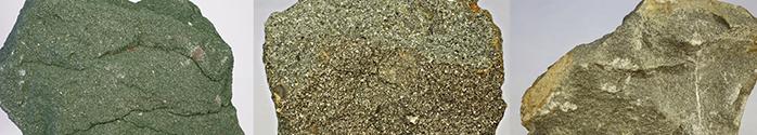 2. Kamen' peschanik – predstavlyaem unikal'nyj stroitel'nyj i otdelochnyj material_6