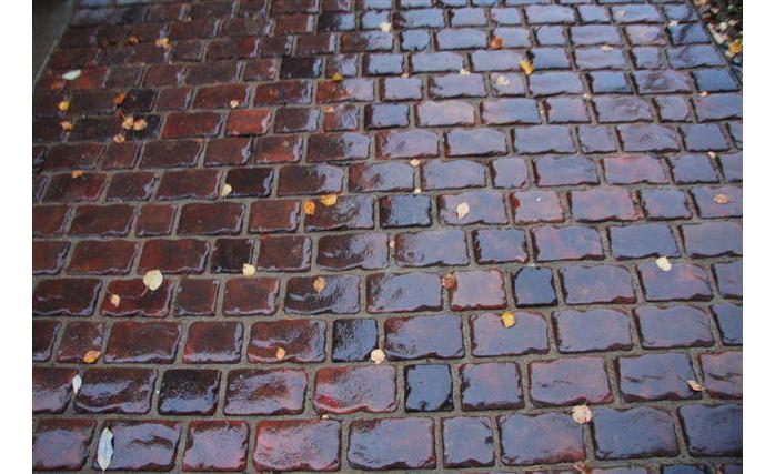 2-vidy-trotuarnoj-bruschatki-i-osobennosti-plitki-5