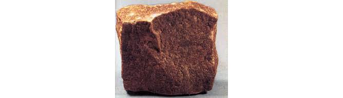 1-kvarcit-kamen-dlya-bani-svojstva-kotorogo-izvestny-vsem-2