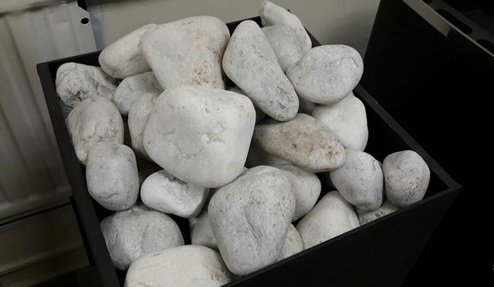 2-kamen-kvarc-opisanie-harakteristik-minerala-ego-svoystva-i-osobennosti-7