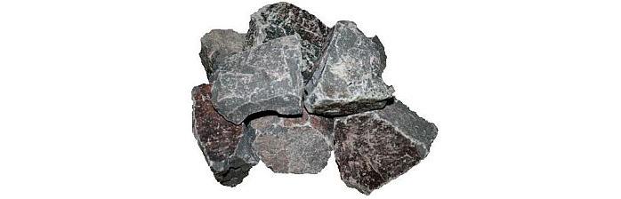 4-porfirit-osobennosti-kamnya-ego-svojstva-i-raznovidnosti-1