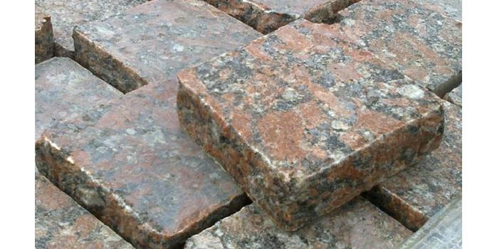 1-3-kupit-kamni-dlya-stroitelstva-v-spb-4
