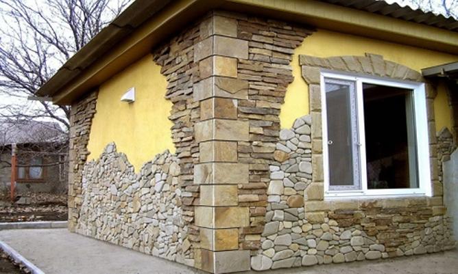 1_1_3-fasadniy-kamen-dlya-vneshney-otdelki_2