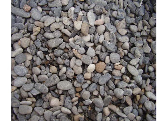 2_5_4-melkaya-peschanaya-galka-2
