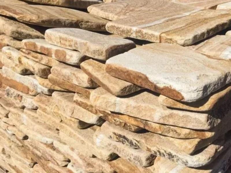 Виды камней. Виды декоративного камня – какие бывают разновидности натуральных материалов