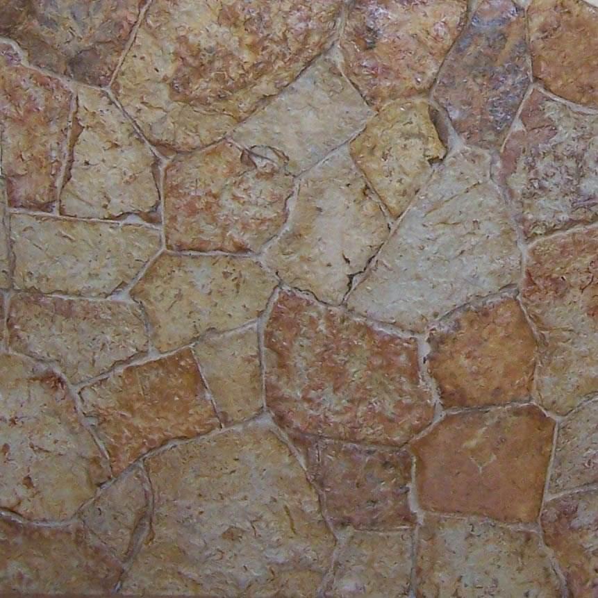 Виды горных камней