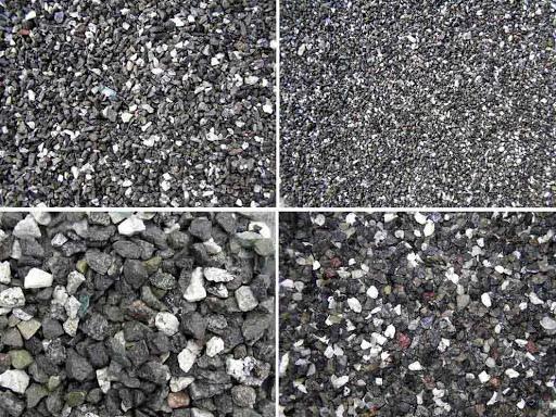 2-otlichiia-mezhdu-granitnym-graviinym-izvestniakovym-shchebnem