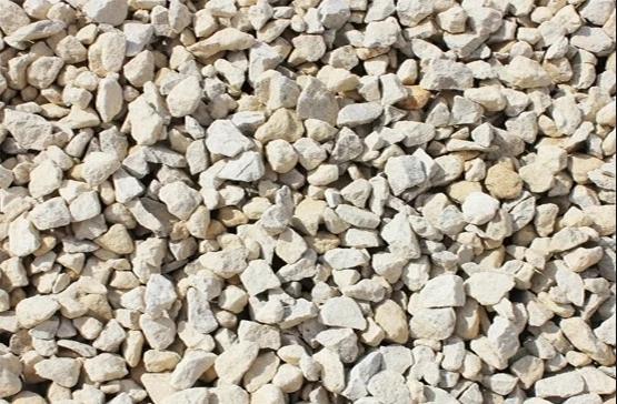 3-otlichiia-mezhdu-granitnym-graviinym-izvestniakovym-shchebnem