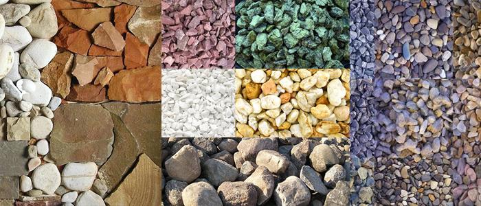 1--izdeliya-iz-kamna